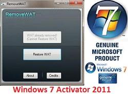В этом видео вы узнаете, как можно активировать Windows XP с заявление помо